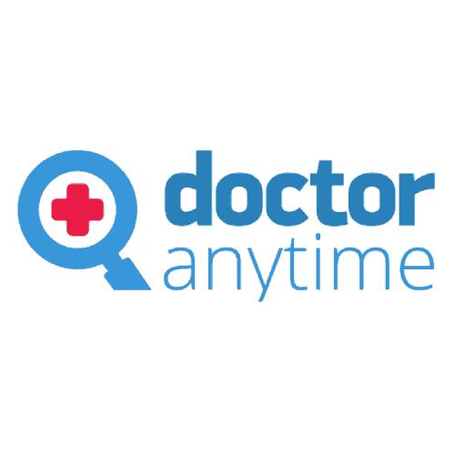 Doctor Anytime - Ελευθέριος Καραδήμας Ορθοπαιδικός Χειρούργος