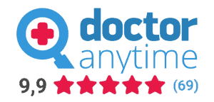 Κλείστε Ραντεβού με τον Δρ. Ελευθέριο Καραδήμα - Ορθοπαιδικό Χειρούργο μέσω Doctor Anytime