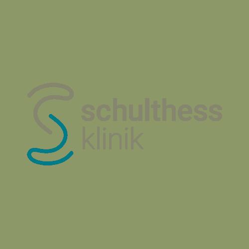 Ορθοπαιδική Κλινική Schulthess Klinik - Ελευθέριος Καραδήμας Ορθοπαιδικός Χειρούργος
